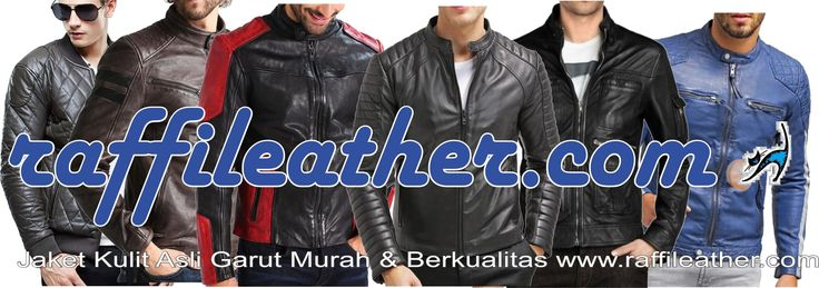 Cari model jaket kulit terlengkap ,harga murah & berkualitas klick  ~> https://goo.gl/RtY037  #jaketkulit Info 085320637888 Pin 5CDC1DFC