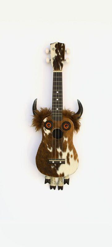 41 Best Uke Images On Pinterest Ukulele Guitar And Music