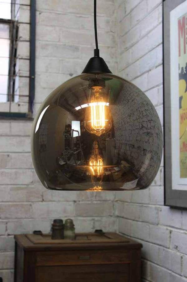 Glass Pendant Light Glass Pendant Light Glass Ceiling Lights Vintage Pendant Lighting