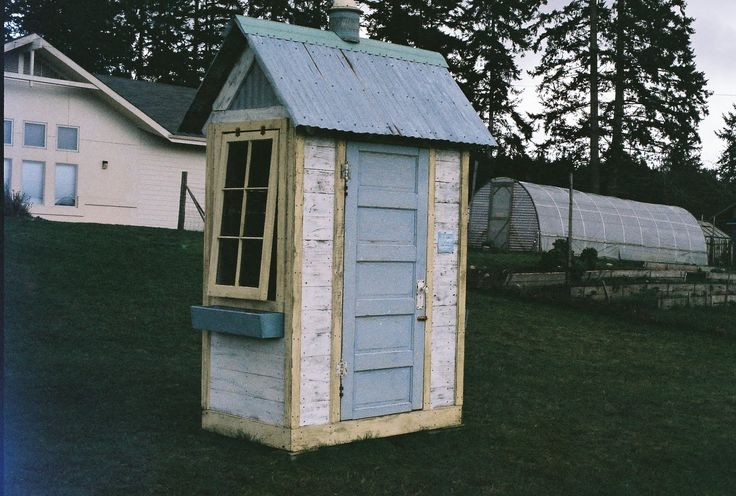 17 best images about outhouse garden shed on pinterest for Garden shed jokes