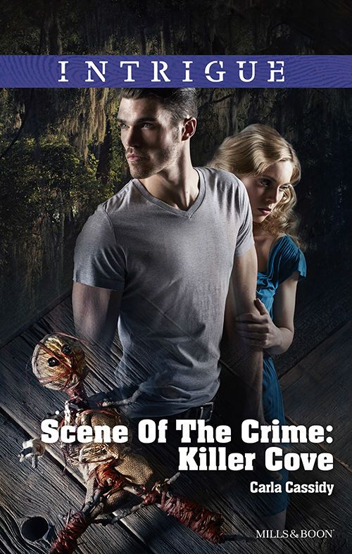Mills & Boon : Scene Of The Crime: Killer Cove - Kindle edition by Carla Cassidy. Romance Kindle eBooks @ Amazon.com.