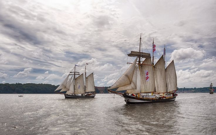 2016-02-02 - pictures of sailing ship - #40191