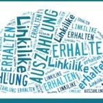 Linkilike – Auszahlung erhalten http://paid4-world.de/linkilike-auszahlung-erhalten/