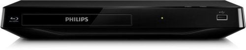 Philips BDP2900/05 Blu-ray Disc/DVD player has been published at http://www.discounted-home-cinema-tv-video.co.uk/philips-bdp290005-blu-ray-discdvd-player/