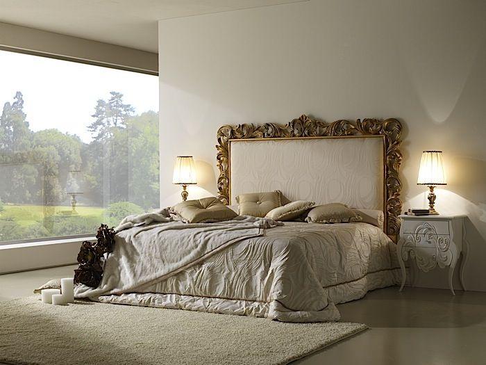 Composizione 283 – Camera da letto