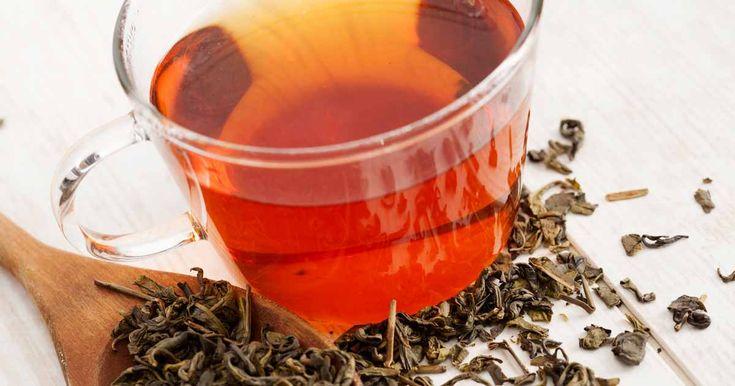 Los investigadores demuestran que el té verde no es el único con beneficios, ya que el té negro también contiene polifenoles antioxidantes que cambian el microbioma intestinal. https://articulos.mercola.com/sitios/articulos/archivo/2017/11/19/te-negro-ayuda-al-intestino.aspx?utm_source=espanl&utm_medium=email&utm_content=art2&utm_campaign=20171119&et_cid=DM166897&et_rid=123710987