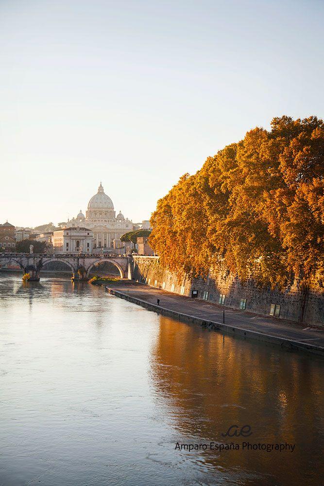Rome, Italy. www.amparoespanaphotography.blogspot.com