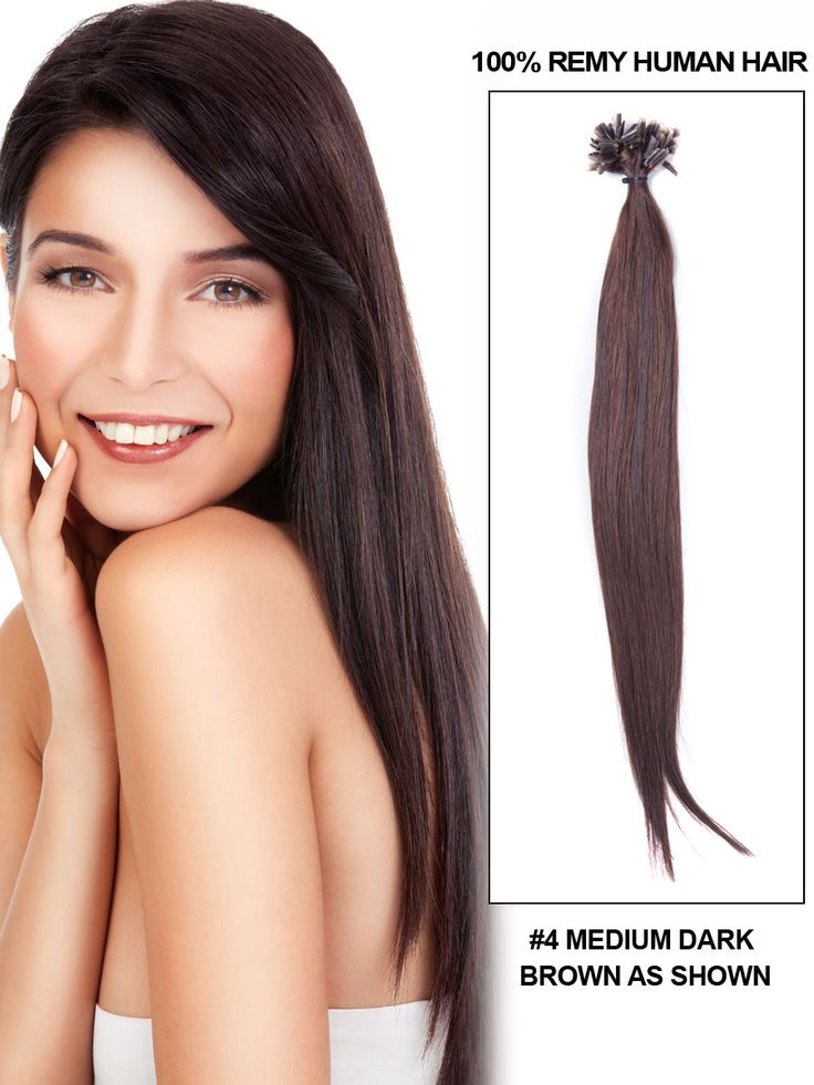 Best Way To Get Bonded Hair Extensions Out 88