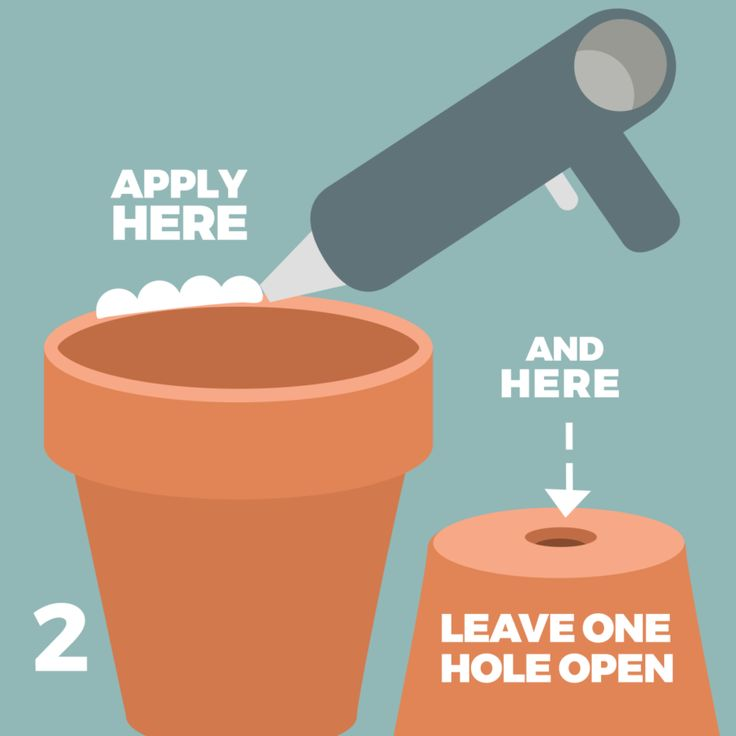 How to make your garden drought proof, using unglazed clay pots. – The Permacult…