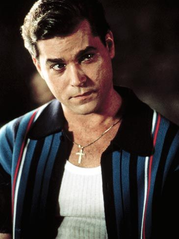 Google Image Result for http://talkaboutmarriage.com/attachments/ladies-lounge/399d1330127862-favourite-films-ladies-ray-liotta-goodfellas-.jpg