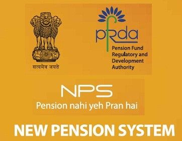 NATIONAL PENSION SYSTEM (NPS)was set in motion on1st January '2004, with the purpose of providing retirement income to all the citizens. Itis cost-efficient,compliant, convenient and hassle free.   #national pension scheme #nps #nps login #nps tier 1 account login #nps tier 2 account login