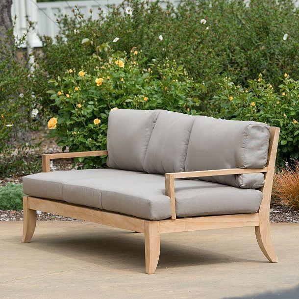 avant deep seat sofa in 2018 outdoor furniture pinterest rh pinterest com terra patio furniture parts terra patio furniture san ramon