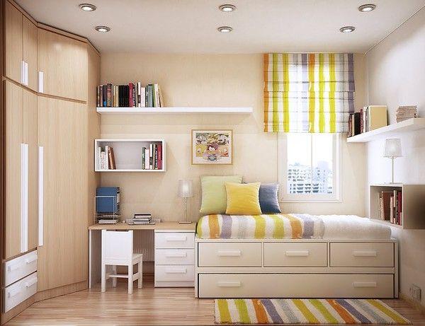 Tư vấn thiết kế nhà nhỏ, bố trí nội thất nhà nhỏ, bài trí nhà đẹp mắt   aFamily