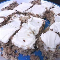 Doctor Bird Cake - Allrecipes.com