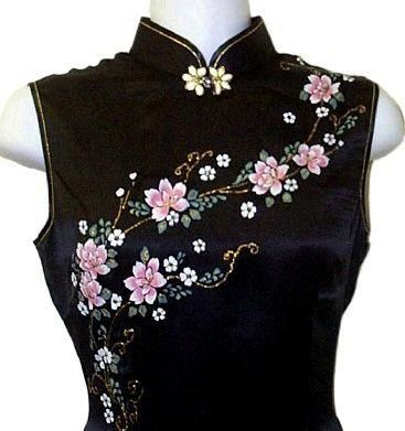 1000 images about embroidery machine ideas on pinterest Fashion embroidery designs