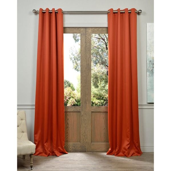 164 Best Window Treatments Images On Pinterest Curtain Panels Curtains And