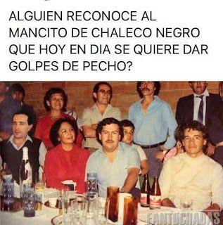 en directo: Biografía del ex presidente de Colombia Alvaro Uri...