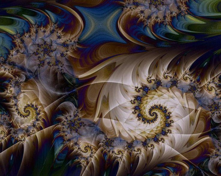 Feathered Nest by CorneliaYoder on DeviantArt