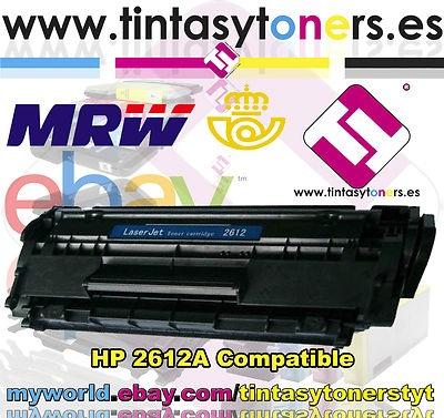 Este producto es compatible con las siguientes impresoras:     HP LASERJET SERIES:      HP LASERJET 1010  HP LASERJET 1012  HP LASERJET 1015  HP LASERJET 1018  HP LASERJET 1020  HP LASERJET 1022  HP LASERJET 1022N - LASERJET 1022N  HP LASERJET 1022NW - LASERJET 1022NW  HP LASERJET 1050  HP LASERJET 3015  HP LASERJET 3020  HP LASERJET 3030  HP LASERJET 3050  HP LASERJET 3052  HP LASERJET 3055  HP LASERJET M1319F MFP - LASERJET M 1319F MFP - LASERJET M 1319 F MFP  HP LASERJET M1005