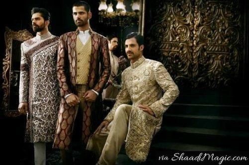 Junaid Jumshed Sherwan Feature.  Have a look at the most famous personality of Pakistan who is not only a fashion designer but more than with inborn talent.
