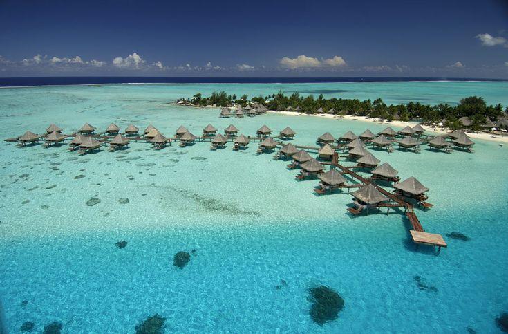 französisch polynesien im Cookinseln Reiseführer http://www.abenteurer.net/3512-cookinseln-reisefuehrer/
