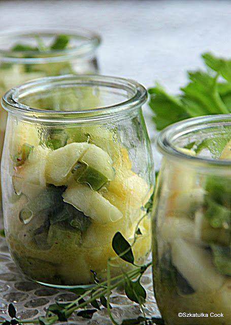 blog kulinarny, blog o zdrowej żywności, blog o zdrowym odżywianiu, blog o ekologii, blog o życiu