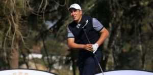 Amateur: al via oggi i Campionati Europei a squadre http://www.dotgolf.it/57597/amateur-campionati-europei/