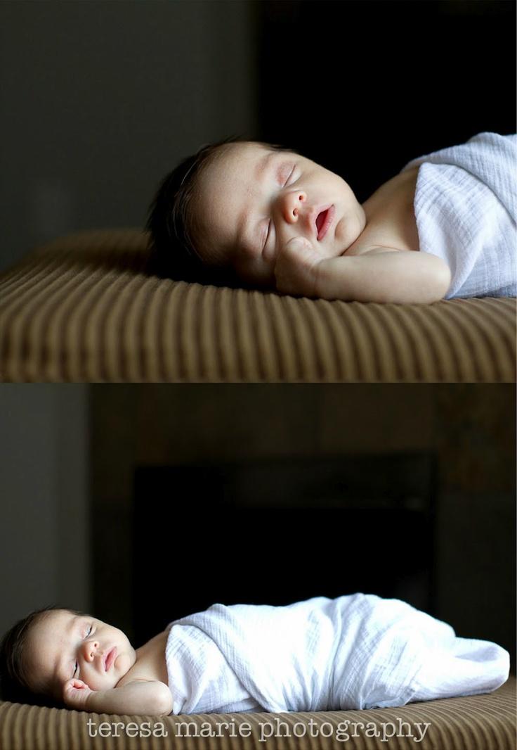 Newborn Photography | Teresa Marie Photography www.teresamariephotos.com: Baby Photo