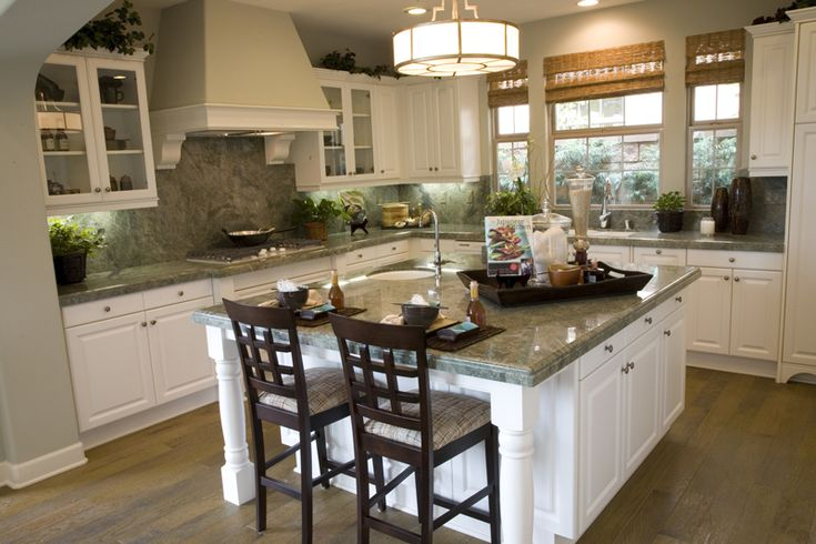 Market Watch: Top Picks For the Kitchen and Bath - Westchester Home - Winter 2016 - Westchester, NY