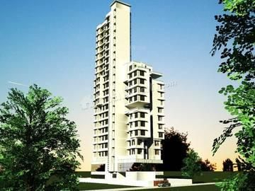 New Residential Property In Mumbai,   http://eleanorhennig.bcz.com/2016/04/28/construction-companies-in-mumbai-has-been-actually-shining-thru-means-of-splendor/   New Projects In Mumbai,Residential Projects In Mumbai,New Residential Projects In Mumbai