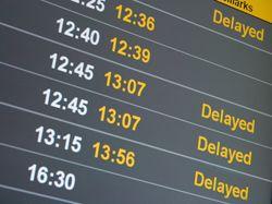 Budget Airlines: Cut fees on Ryanair, Easyjet, etc – Money Saving Expert