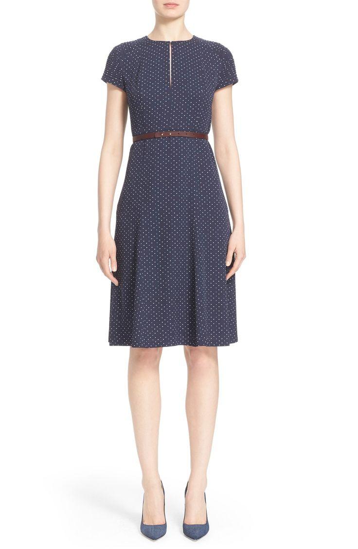 24 best modelos images on Pinterest | Midi dresses, Cute dresses and ...