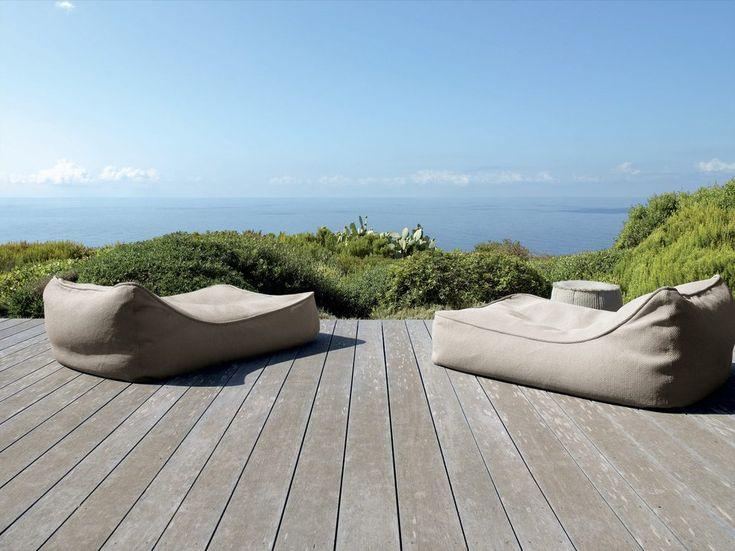 best 25+ scandinavian outdoor lounge sets ideas on pinterest