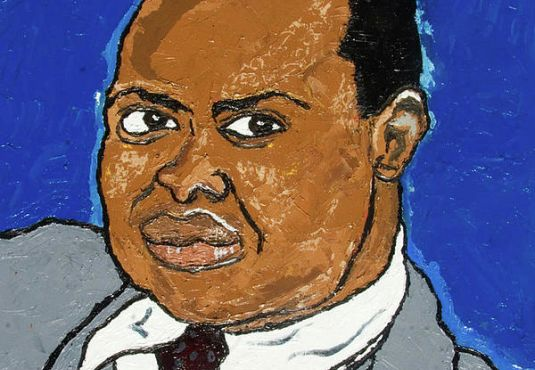 #Κάουντυ_Κάλλεν (Countee Cullen, 1903-1946) – Ένα αφροαμερικανικό υπέρλαμπρο άστρο _________________________ Του Γεωργίου Νικ. Σχορετσανίτη #life #bio #harlem #song #voice http://fractalart.gr/countee-cullen/