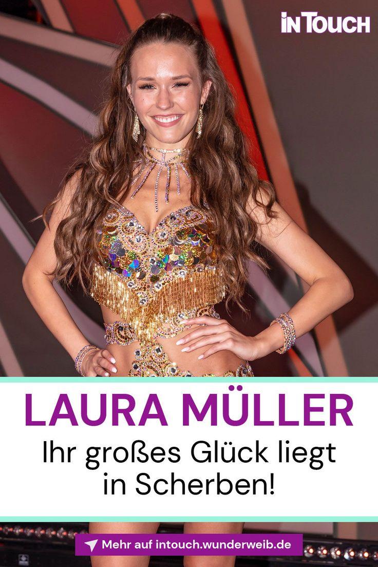 Pin auf Deutsche Stars