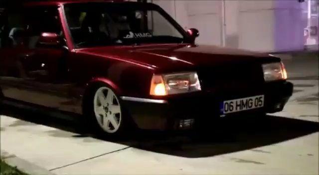 -@tofasaskdoktor00 Takip Et Destek Ol  - #modification #airstance #stance #stanceworks #modifiye #carporn #istanbul #nargile #car #model #drift #makas #rolling #carshow #driver #race #coilover #camber #rollnigt #autofest #game #airsuspansiyon #bmw #honda #mercedes #volkswagen #cambergang