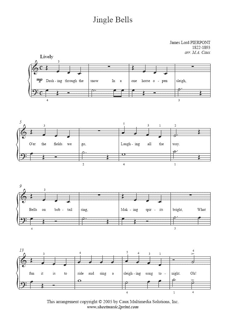 jingle bells violin sheet with letters the 25 best jingle bells sheet ideas on 423