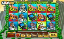 Lottery Scheme Casino Drive Palette Generator