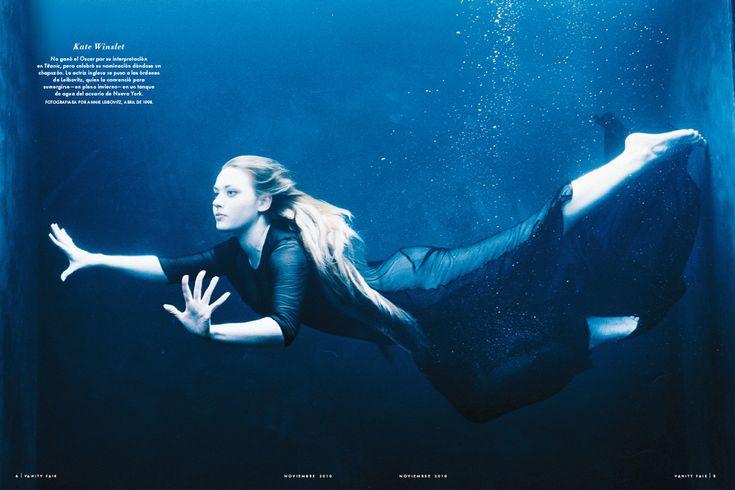 Las fotos de Annie Leibovitz | Galería de fotos 21 de 79 | Vanity Fair