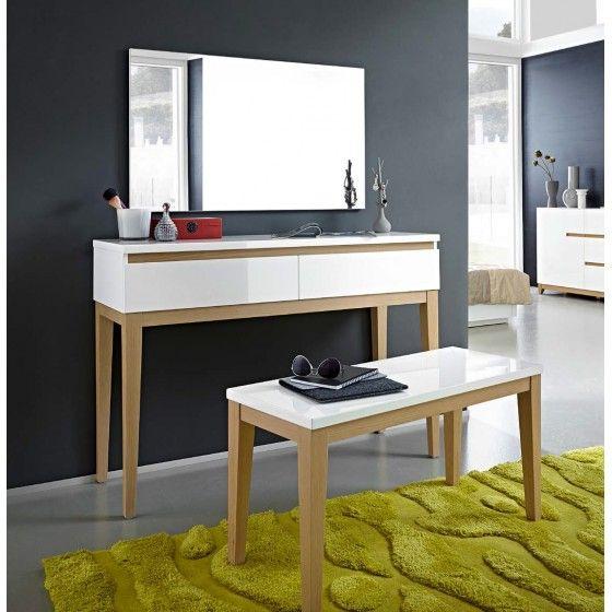les 25 meilleures id es de la cat gorie meuble console pas cher sur pinterest tapis pas cher. Black Bedroom Furniture Sets. Home Design Ideas