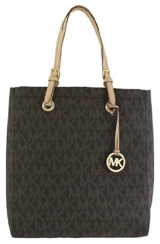 Michael Michael Kors Brown JET SET Mk Logo Continental 30f1mttt3b: http://www.amazon.com/Michael-Kors-Brown-Continental-30f1mttt3b/dp/B0067O7LTQ/?tag=p1nt3-20