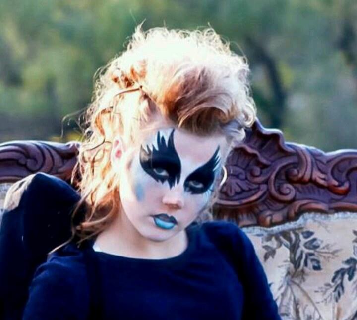 1000+ ideas about Evil Fairy on Pinterest | Mythical ...