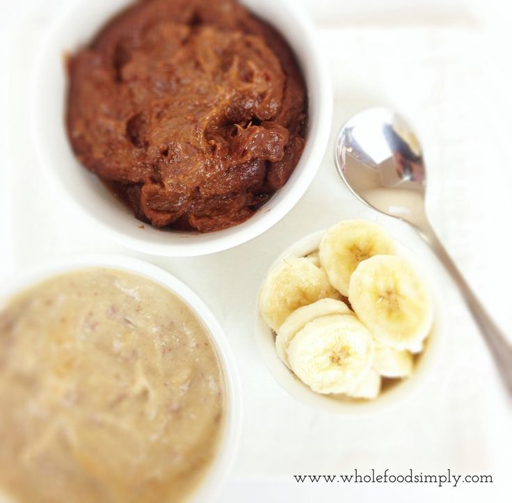Vanilla and Chocolate Custard.  Quick, simple and delicious!  Free form gluten, grains, dairy, eggs and refined sugar.  Enjoy!