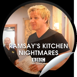 Zeke S Restaurant Kitchen Nightmares 31 best gordon ramsay images on pinterest | gordon ramsay, sticker