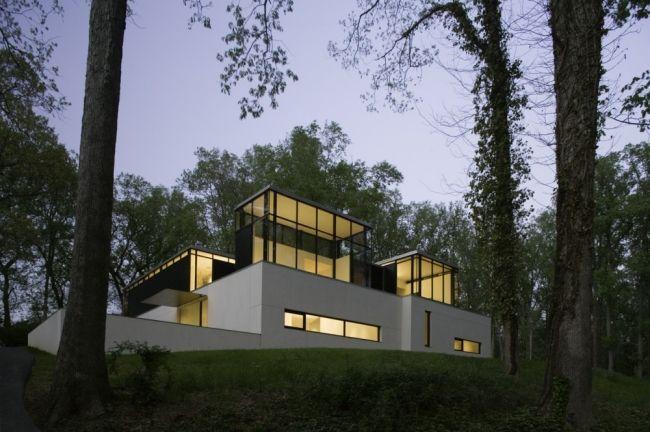 11 best Luxury Design Homes images on Pinterest Design homes