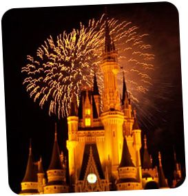 Allergy Free Mouse- Meal planning for Disney trip. Awesome!