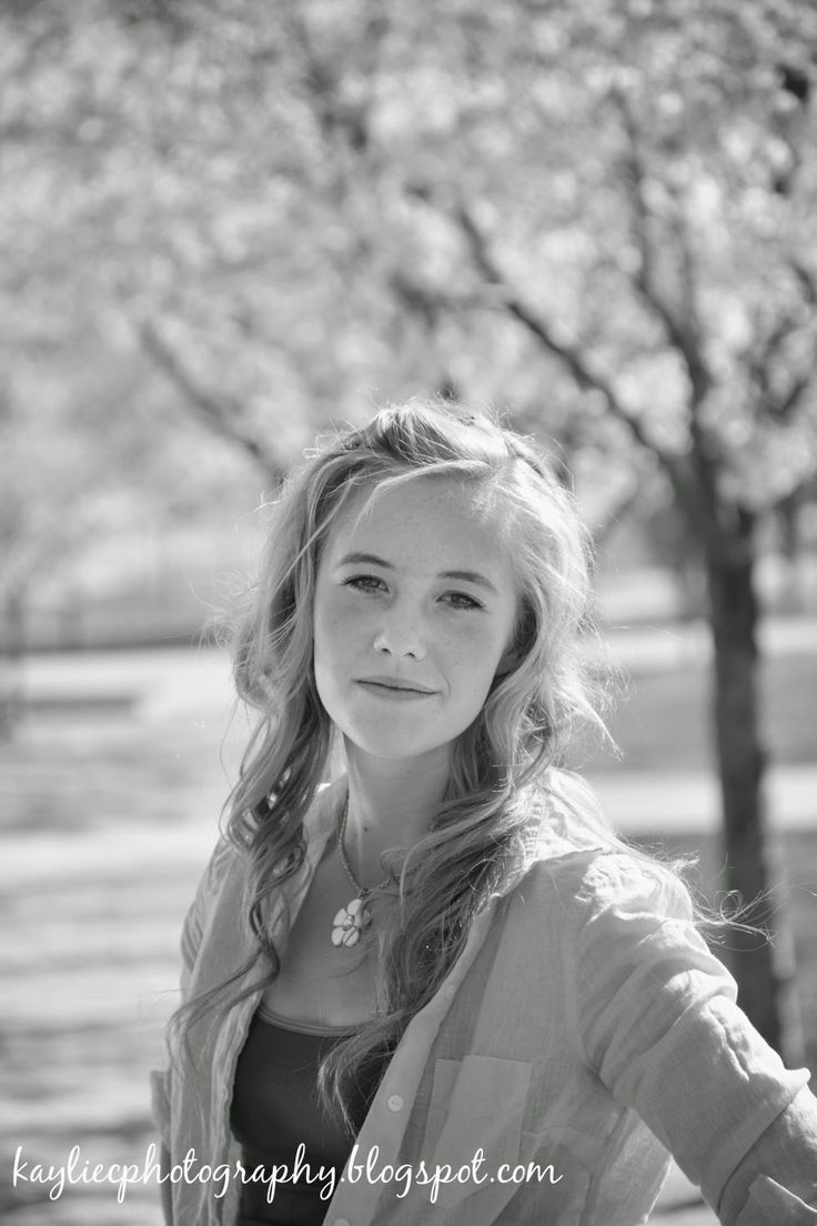 Senior Pictures. Utah State Capital. Spring Blossoms. Class of 2015. Bountiful High School