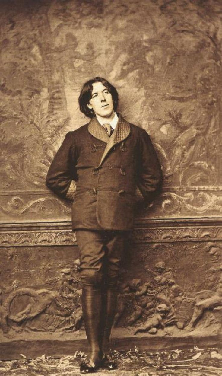 the power of greed and selfishness in oscar wildes the picture of dorian gray A short summary of oscar wilde's the picture of dorian gray this free synopsis covers all the crucial plot points of the picture of dorian gray  and the selfish.