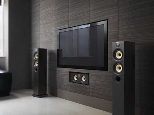 home audio design. Bowers Wilkins 684 new available at Clear Audio Design in Charleston WV 90  best and images on Pinterest design Home Music Listening Room