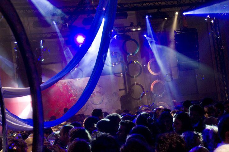 50esimo anniversario Gobbetto_Triennale Milano 2008
